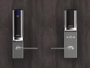Electronic Door Locks Arcadia