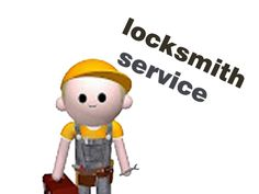 Locksmith Arcadia