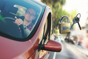 automotive locksmith services (626) 200-1796