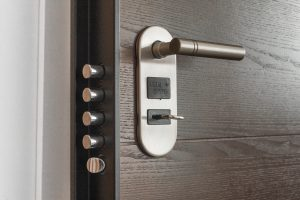 commercial locksmith temple city